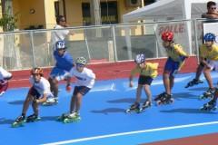 Campionato_Italiano_Pollenza_Venerdì_023
