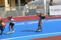 Campionato_Italiano_Pollenza_Venerdì_027