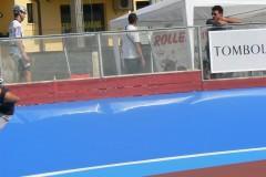 Campionato_Italiano_Pollenza_Venerdì_028