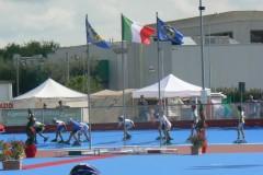Campionato_Italiano_Pollenza_Venerdì_029