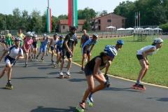 Campionati_Italiani_Strada_Cardano_2010_00031