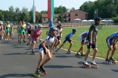 Campionati_Italiani_Strada_Cardano_2010_00032