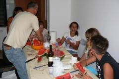 ItalianiStradaSalizzole2013_026