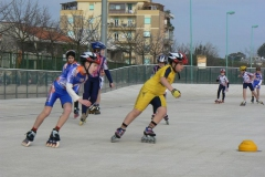 Campionato_Provinciale_Pista_2009_00002