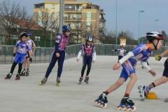 Campionato_Provinciale_Pista_2009_00003