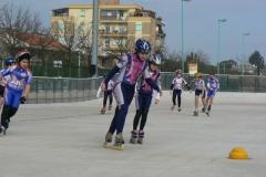 Campionato_Provinciale_Pista_2009_00004