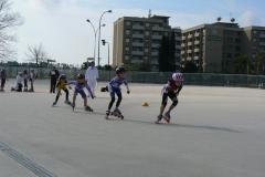 Campionato_Provinciale_Pista_2009_00008