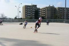 Campionato_Provinciale_Pista_2009_00009