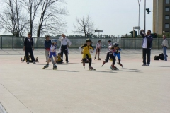 Campionato_Provinciale_Pista_2009_00016