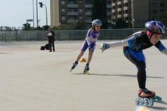 Campionato_Provinciale_Pista_2009_00020