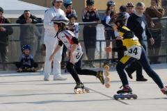 Campionati_Provinciali_Pista_2010_APO_i00014