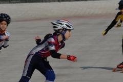 Campionati_Provinciali_Pista_2010_APO_i00017