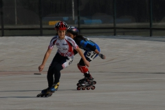 Campionati_Provinciali_Pista_2010_APO_i00031