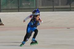 Campionati_Provinciali_Pista_2010_APO_i00045
