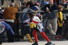Campionati_Provinciali_Pista_2010_APO_i00053