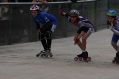 Campionati-Provinciali-20032011-012