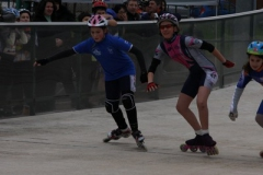 Campionati-Provinciali-20032011-014
