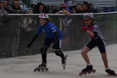 Campionati-Provinciali-20032011-017
