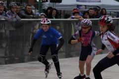 Campionati-Provinciali-20032011-019