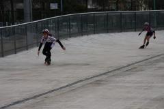 Campionati-Provinciali-20032011-022