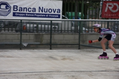 Campionati-Provinciali-20032011-030