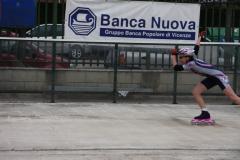 Campionati-Provinciali-20032011-031