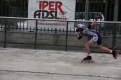 Campionati-Provinciali-20032011-033