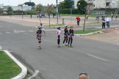 Campionato_Regionale_Strada_Aprilia_2010_00012