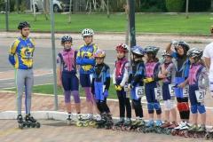 Campionato_Regionale_Strada_Aprilia_2010_00014