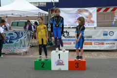 Campionato_Regionale_Strada_Aprilia_2010_00028