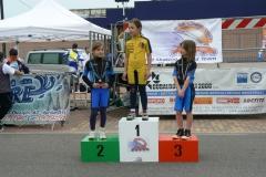 Campionato_Regionale_Strada_Aprilia_2010_00029
