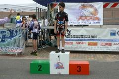 Campionato_Regionale_Strada_Aprilia_2010_00033