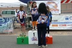 Campionato_Regionale_Strada_Aprilia_2010_00041