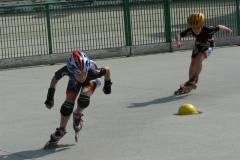Campionati_Regionale_GE_Pista_2009_00018