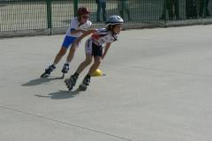 Campionati_Regionale_GE_Pista_2009_00023