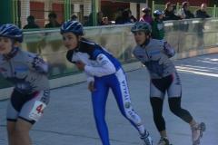 CampionatoregionalePistaRAJSRieti-002