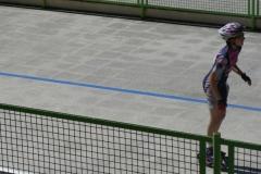 CampionatoregionalePistaRAJSRieti-018