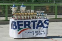 CampionatoregionalePistaRAJSRieti-029