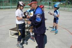 CampionatoregionalePistaRAJSRieti-089
