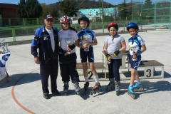 CampionatoregionalePistaRAJSRieti-091