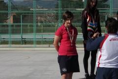 RegionaliPistaRieti200332