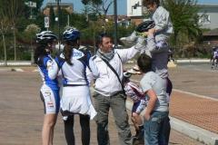 CampionatoRegionaleStradaAprilia2011_00011