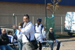 CampionatoRegionaleStradaAprilia2011_00013