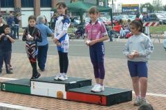 CampionatoRegionaleStradaAprilia2011_00020