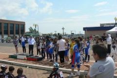 CampionatoRegionaleStradaAprilia2011_00021