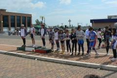 CampionatoRegionaleStradaAprilia2011_00028