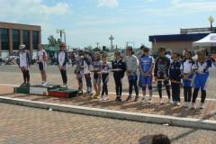 CampionatoRegionaleStradaAprilia2011_00032
