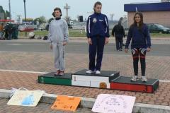 CampionatoRegionaleStradaAprilia2011_00033