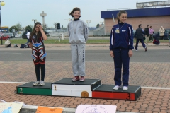 CampionatoRegionaleStradaAprilia2011_00036