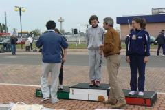 CampionatoRegionaleStradaAprilia2011_00038